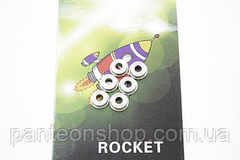 Rocket 7мм втулки CNC, фото 3