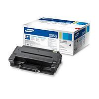 Заправка картриджа Samsung ML-3310D/ 3710D/ SCX-4833FD/ 5637FR (MLT-D205S)