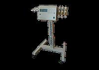 Апарат лазерний терапевтичний Ліка-терапевт
