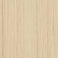 Качественный линолеум Marmoleum Striato _ 5230