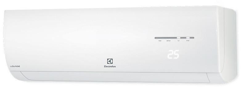 Кондиционер Electrolux EACS-07HLO/N3 Lounge