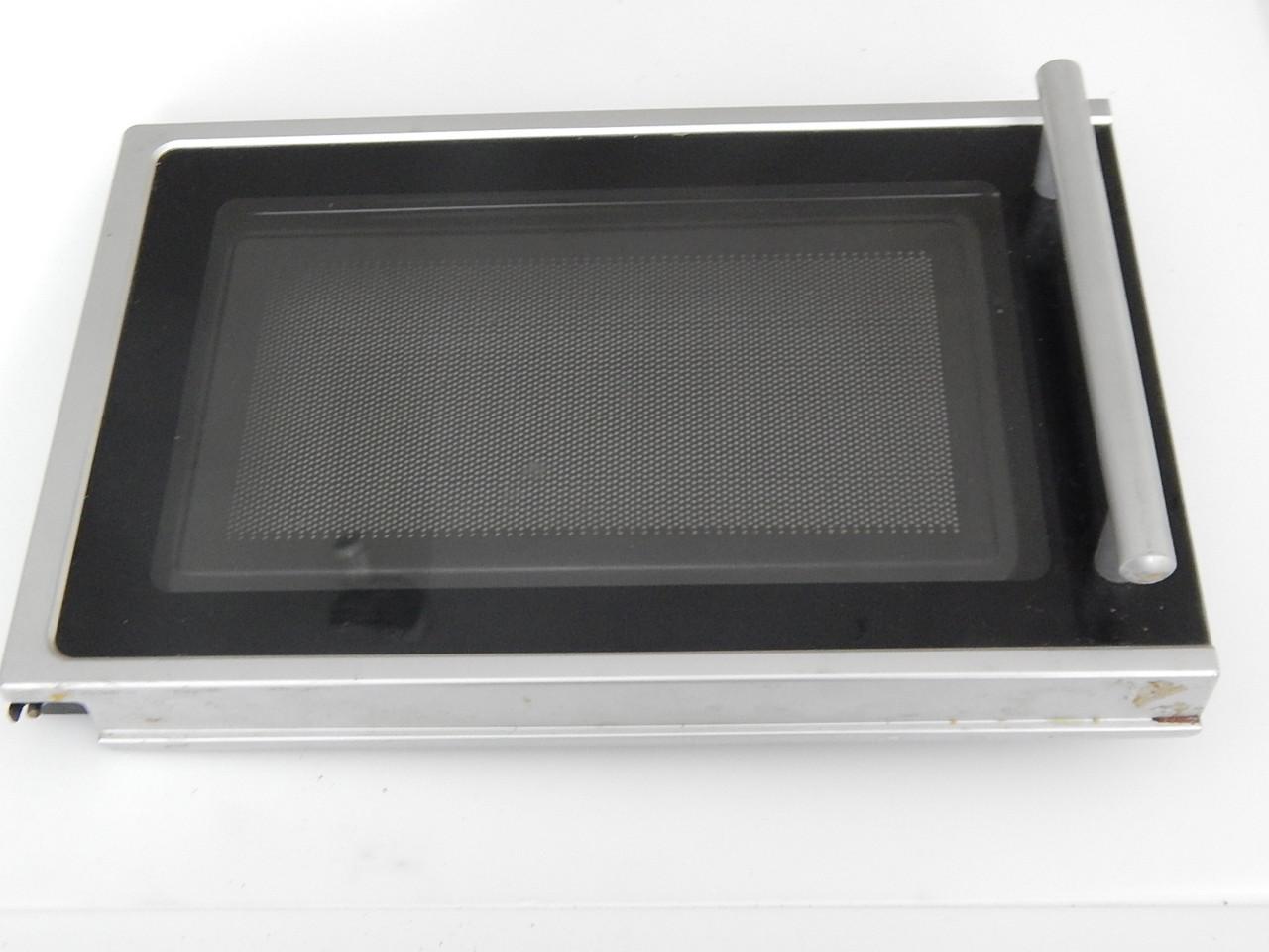 Дверь для микроволновая печь MEDION MD 14888