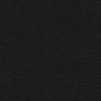 Линолеум в индустриальном стиле - Marmoleum Walton Uni _ 123