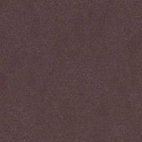Практичный линолеум Forbo Marmoleum Walton Cirrus _ 3353