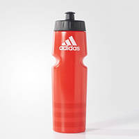 Бутылка для воды Adidas Performance Bottle 750 ml S99047