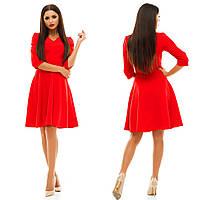 Платье креп-костюмная   . Платья. Купить платье. Магазин одежда. Платье фото.Одежда  каталог.