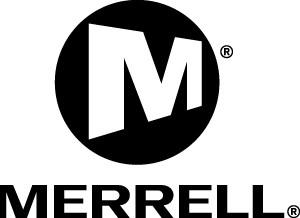 Мужские ботинки Merrell