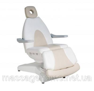Косметологические кресла и кушетки