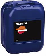 Масло моторное REPSOL DIESEL TURBO THPD 15W40 20лит.