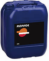 Масло моторное REPSOL DIESEL TURBO UHPD 10W40 20лит.