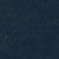 Практичный линолеум Forbo Marmoleum Walton Cirrus _ 3364