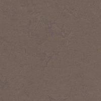 Качественный, натуральный линолеум Forbo Marmoleum Concrete _ 3568