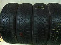 Firestone WinterHawk 155.65.14 зимние шины б/у
