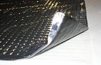 SGM Виброизоляция IMAT M 3      50х60 см