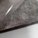 Шумоизоляционный лист Turbo войлок, 75х100 см