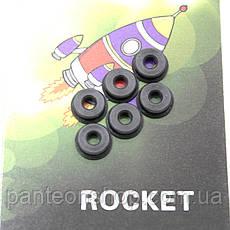 Rocket 8мм втулки, фото 3