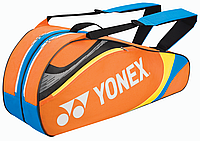 Сумка-чехол Yonex BAG 7326EX Orange