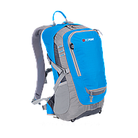Универсальный спортивный рюкзак Red Point Jump BLU20 RPT286