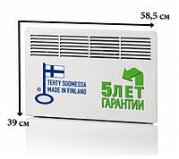 Электроконвектор Beta M 500 Вт