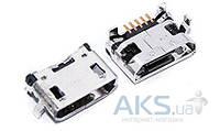 Aksline Разъем зарядки Lenovo IdeaTab A3000 / A3000H