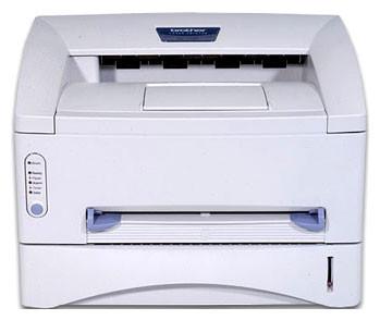 Заправка Brother HL-1440 картридж TN 6300 (6600)