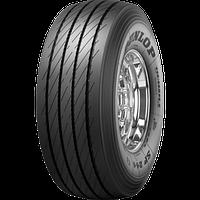 Шина 385/65R22,5 Dunlop SP244 Прицепная