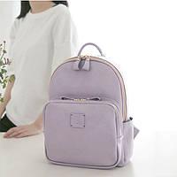 Женский рюкзак – мега-стильный аксессуар