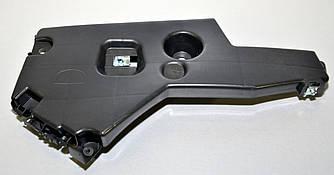 Кронштейн крепления переднего бампера (R) на Renault Master II 1998->2010 Transporterparts (Франция) 05.0201