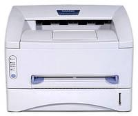 Заправка Brother HL-1470 картридж TN 6300 (6600)