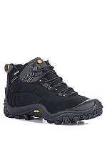 Мужские ботинки Merrell Chameleon Thermo 6 Waterproof
