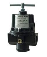 Series P37 LP Gas