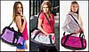 Как выбрать спортивную сумку?