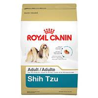 Royal Canin Shih Tzu Adult/Роял Канин для собак породы Ши-Тцу от 10мес.