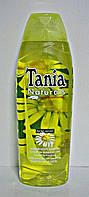 TANIA 2в1 Шампунь с кондиционером с экстрактом трав Ромашковий 500 мл (3788)