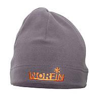 Шапка флисовая Norfin Fleece L