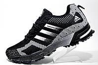 Кроссовки для бега Adidas Marathon