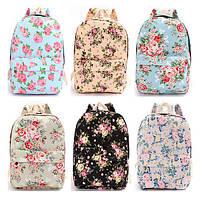 Лучшие рюкзаки для стильных людей