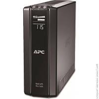 Источник Бесперебойного Питания APC 1200VA Back-UPS Pro 1200 (BR1200GI)