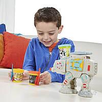 """Игра Hasbro Play-Doh STAR WARS """"AT-AT атакует"""" (B5536)"""