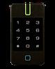 Универсальный контроллер доступа U-Prox IP550