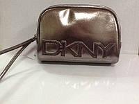Женская сумка клатч DKNY