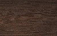 Ламинат Kronostar коллекция SUPERIOR D854 Венге