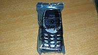 Корпус Nokia 3310 чёрный class AAA новый