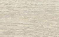 Ламинат Kronostar коллекция SUPERIOR D2873 Дуб Вейвлесс Белый