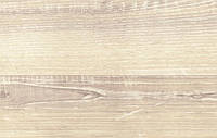 Ламинат Kronostar коллекция SUPERIOR D3007 Ясень Стокгольмский