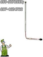 Термометр для инкубатора ИТР угловый, высокоточные термометры для промышленных инкубаторов