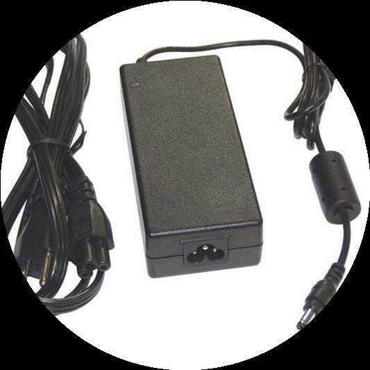 UTEX-30129H-DM 12В/2А