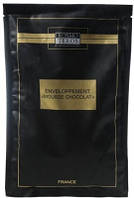 """Kosmoteros Обертывание """"Ремодулирующая маска шоколадная пена"""", 200 г"""