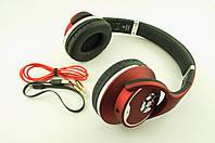 Наушники с оголовьем MH1 Bluetooth (2 в 1)  Speaker+Headphone