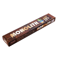 Электроды Монолит РЦ Ø4,0мм Плазма Тек (5кг)